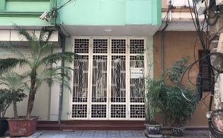 田窪株式会社ベトナム現地法人の写真