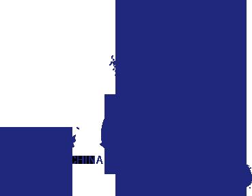 田窪の強み ネットワーク
