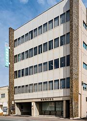 田窪株式会社愛媛本社の写真